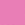 Color: 019 - Shocking  Pink