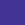 Color: 114 - Tropical Purple