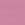 Color: 219 - Dusty Rose