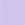 Color: 430 - Lt Orchid