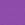Color: 467 - Ultra Violet