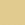 Color: 505 - Gold Frost