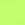 Color: 544 - Key Lime