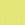 Color: 605 - Yellow