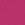 Color: 606 - Cerise