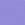 Color: 611 - Lavender