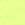 Color: 617 - Neon Yellow