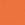 Color: 620 - Orange