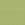 Color: 621 - Basil