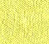 Color: 205 - Br. Yellow